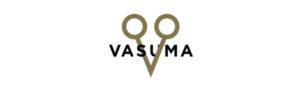 vasuma2
